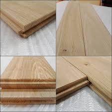 Hardwood Flooring Unfinished Unfinished Or Prefinished Rochester Hardwood Floor