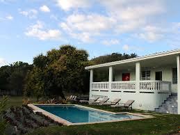 Vacation Rental Puerto Rico Rincon Vacation Rental Vrbo 508200 3 Br Puerto Rico House R