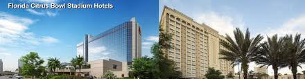 37 hotels near florida citrus bowl stadium in orlando fl