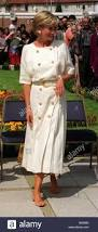 Where Is Diana Buried by 633 Best Diana Images On Pinterest Lady Diana Spencer Princess