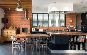 kitchen island space kitchens innovative design of the kitchen island also offer a