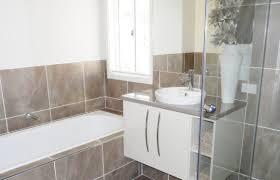 lot 5 regal close place heathwood 4110 law property australia