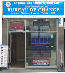 best bureau de change best foreign currency exchange branches branch locations in