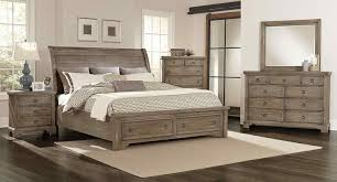 popular bedroom sets wood bedroom sets tags cool popular white striking and furniture