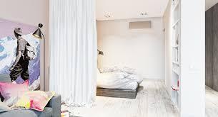 decor room divider curtain diy wonderful hanging room dividers