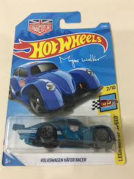 volkswagen squareback blue wheels volkswagen price harga in malaysia