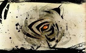 imagenes abstractas hd de animales tigre full hd fondo de pantalla and fondo de escritorio 1920x1200