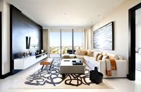 100 livingroom inspiration shiny grey living room walls