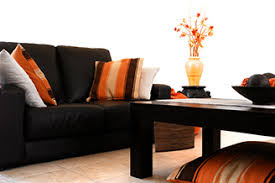 Furniture Sale Thanksgiving Furniture Black Friday Buying