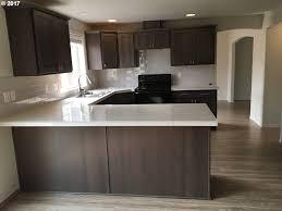 sherwood homes for sale vancouver wa vancouver wa real estate