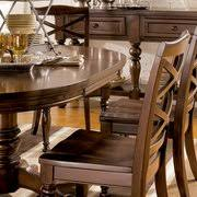 ashley homestore furniture stores 5160 us hwy 70 morehead