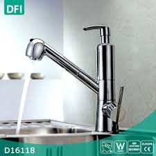 Water Ridge Pull Out Kitchen Faucet Upc Kitchen Faucet Parts Upc Kitchen Faucet Parts Suppliers And