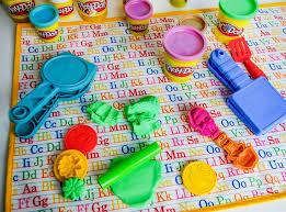 25 unique play doh table ideas on pinterest playdough diy play