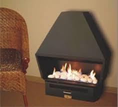 Gas Fireplace Flue by Flue Less Gas Fireplace Units South Africa Esaja Com For