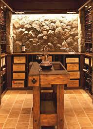 wine cellar table best 25 wine cellar design ideas on pinterest wine cellar