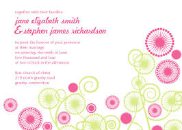 invitation maker free download template best template collection