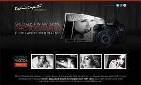 tutorial desain web pdf 48 excellent tutorials for designing websites in photoshop