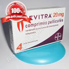 jual obat kuat di bandung antar gratis 08996888505 toko