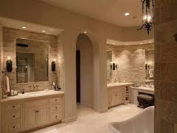 Rustic Bathroom Decor Ideas - galvanized rustic bathroom shower ideas steel shower bathroom
