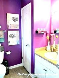 girly bathroom ideas girly bathroom ideas girly bathroom decor design ideas pink