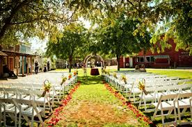 outdoor wedding venues az wedding venues in arizona wedding definition ideas