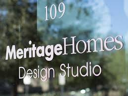 Meritage Home Design Center Houston How We Design Functional Intentional U0026 Inspired Design