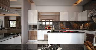 best wood for kitchen cabinets in kerala best home designers architects in kochi kerala