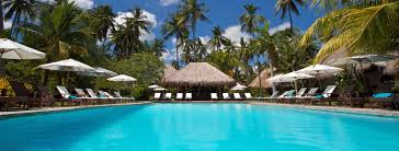 best luxury resort in the philippines atmosphere resort