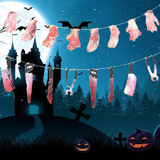 Haunted House Halloween Party by Compare Prices On Halloween Party Banners Online Shopping Buy Low
