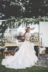 wedding dresses des moines des moines wedding dresses reviews for 30 dresses