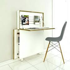 modern office paint colors u2013 adammayfield co