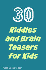 101 games pattern riddle 101 best brain teasers images on pinterest rebus puzzles brain