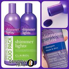 Shimmering Lights Conditioner Rainbow Head Rainbowhead Ph Instagram Photos And Videos