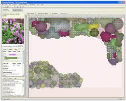 Backyard Design Software Free Online Download Free Planting Plans Solidaria Garden