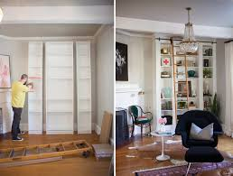 living room storage hacks 7 diy ideas apartment therapy