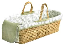 Baby Storage Baskets Rave And Review Lifestyle Travel And Shopping Blog From Seattle