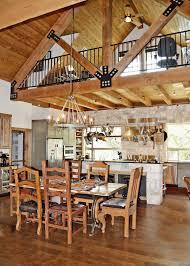 house plans barndominium builders in texas barndominium plans