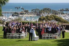 Long Beach Gazebo by Beach Wedding Locations Weddings By Terri