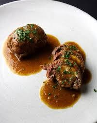 Home Dinner Ideas 100 Best Dinner Ideas Images On Pinterest Home Chef Dinner