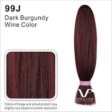 what is kanekalon hair types chart jumbo kanekalon braid vivica fox hair collection