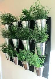 wall planter metal wall planters uk metal wall planters australia