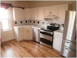 Tile Kitchen Countertops Ideas by Kitchen Tile Kitchen Countertops Diy Image Of Kitchen