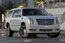 pictures of cadillac escalade used 2013 cadillac escalade for sale pricing features edmunds