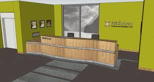 nursing home interior design bridhaven professional care centre interior designer 353 0 22