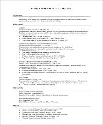 pharmaceutical sales resume example click here to download this