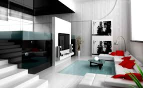 living room modern ideas black and white high gloss living room furniture excerpt ideas