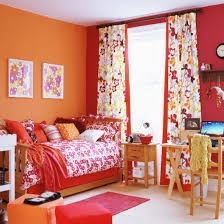 Decorate Guest Bedroom - guest bedroom design ideas ideal home