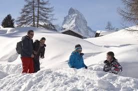 zermatt packages zermatt holidays