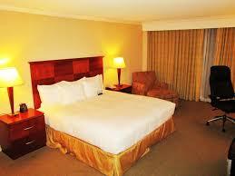 Comfort Inn Ontario Ca Ontario Airport Hotel U0026 Conference Ca Booking Com