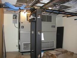room new air conditioning for server room decoration ideas cheap